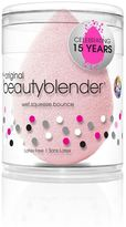 Beautyblender Bubble Baby Pink