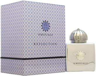 Amouage Women's 1.7Oz Reflection Eau De Parfum Spray