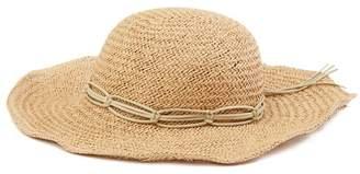 SAN DIEGO HAT Paper Floppy Hat