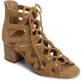 Aerosoles Women's Middle Ground Sandal