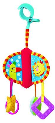 Taf Toys Kooky Chime Bell Mobile