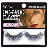 Jerome Russell Winks Flash Lash
