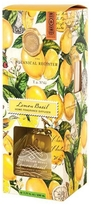 Michel Design Works Lemon Basil Diffuser