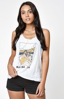 Michelle by Comune Gladstone Tank Top