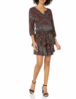 Cooper & Ella Women's Carolina Dress