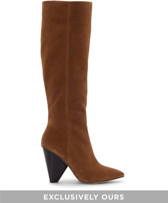 Vince Camuto Modesie Cone-heel Boot