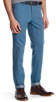 Ted Baker Pin Dot Trouser