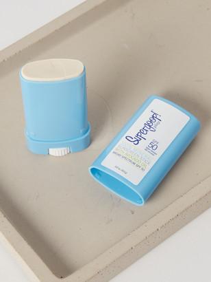 Supergoop! SPF 50 Mineral Sunscreen Stick