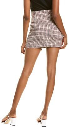 Ronny Kobo Loretta Skirt