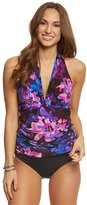 Magicsuit by Miraclesuit Divine April Tankini Top 8151732