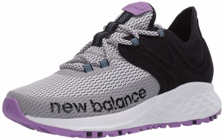 new balance wrl247d1