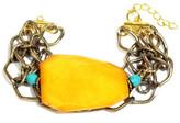 MINU Jewelry - Mustard Bracelet