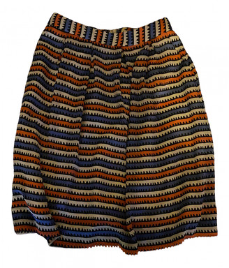 Clements Ribeiro Skirt for Women