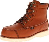 "Irish Setter Men's 865 Wingshooter WP 400 Gram 7"" Upland Boot"