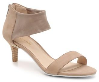 Pelle Moda Eden Sandal