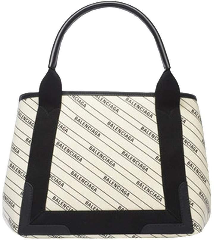 6634139d215 Balenciaga Bags Cabas - ShopStyle