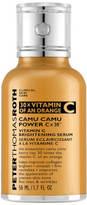 Peter Thomas Roth Camu Camu Power Cx30 Vitamin C Brightening Serum