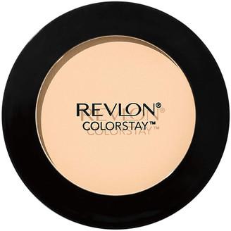 Revlon Colorstay Pressed Powder 8.4G Light