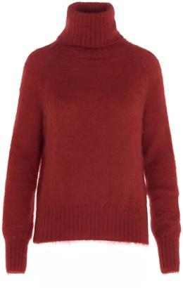 Gianluca Capannolo mirella Sweater