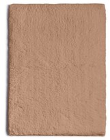 """Hotel Collection Turkish 18"""" x 25"""" Bath Rug, Created for Macy's"""