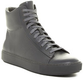 Vince Liam High-Top Sneaker