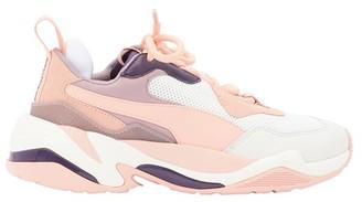Puma Thunder Fashion 1 sneakers