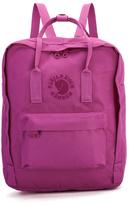 Fjallraven Rekanken Backpack - Pink Rose