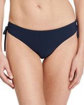 Letarte Santorini Tie-Side Swim Bottom