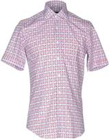 Bogosse Shirts - Item 38670547