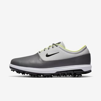 Nike Men's Golf Shoe Victory Tour