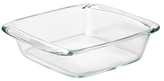 OXO Good Grips 2QT. Baking Dish
