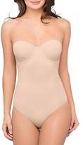 Body Wrap Firm Control Convertible Bodysuit