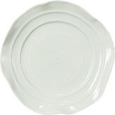 OKA Mithymna Plate, Medium, Set of Four
