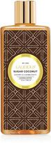 LaLicious Sugar Coconut Shower Oil & Bubble Bath
