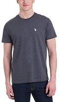 U.S. Polo Assn. Men's T-Shirt