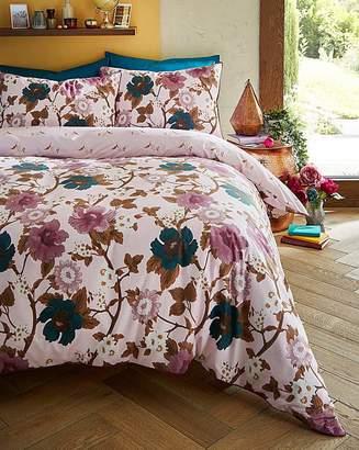 Marisota Bonita 100% Cotton Duvet Cover Set
