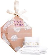 Eve Lom The Cleanser