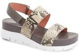 Cole Haan Women's 'Zerogrand' Sandal