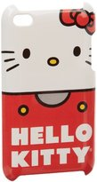 Hello Kitty SANIC0006 iPod Touch Case