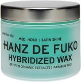 Hanz De Fuko 56gr Hybridized Hair Wax