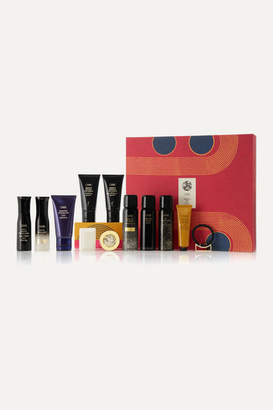 Oribe Collector's Set - Colorless