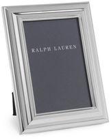Ralph Lauren Ogee Frame