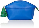 Barneys New York WOMEN'S COSMETIC POUCH