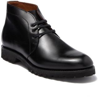 Allen Edmonds Tate Chukka Boot