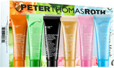 Peter Thomas Roth Mask Sampler Kit