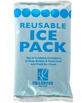 J L Childress Reusable Ice Pack