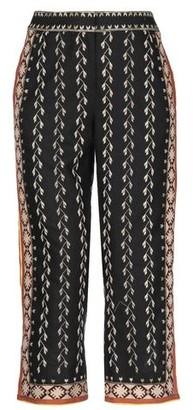 Kobi Halperin 3/4-length trousers