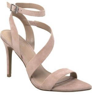 Charles by Charles David Tracker Strappy Dress Sandals Women's Shoes