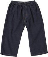 Charlie Rocket Corduroy Pants (Baby) - Atlantic-3-6 Months