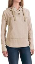 Columbia Summer Time Anorak Shirt - Long Sleeve (For Women)